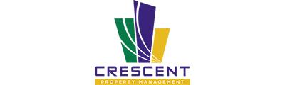 Crescent-Property-Management-Logo