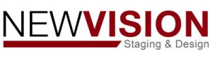 New-Vision-Staging-&-Design-Logo