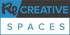 ReCreative-Spaces-Logo-2