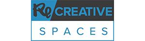 ReCreative-Spaces-Logo