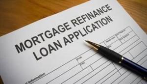Refinance Blog Pic 1