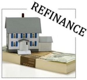 Refinance Blog Pic 2